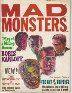 Mad-Monsters-6-Boris-Karloff-Hunchback-Of-Notre-Dame-Horror-Terror