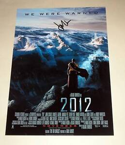 2012-PP-SIGNED-12-X8-POSTER-JOHN-CUSACK