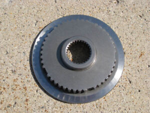 Ford-9-034-Trac-Lock-Posi-Clutch-Hub-28-Spline-9-Inch-Ford-Rearend-Axle-NEW