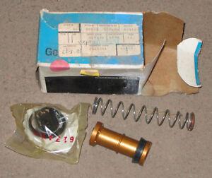 NOS-65-66-Impala-SS-Power-Brake-Master-Cylinder-Kit