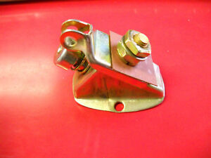 Farmall-John-Deere-Oliver-Moline-Allis-Chalmers-Switch-Starter-Button-593292c1