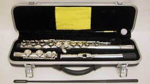 2010-Nickel-Plated-Flute-Low-Price-Guarantee-L-K