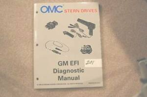 OMC-Service-Manual-GM-EFI-Diagnostic-1997-LK