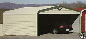 Carport-Cover-18x21-with-sides-Special-Request-Gable-End-not-included-in-price