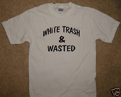medium-white-trash-party-country-vintage-funny-t-shirt