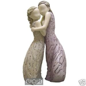 More-Than-Words-My-Sister-Figurine-BNIB-10646