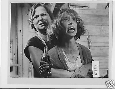 Shelley Duvall Vintage Photo