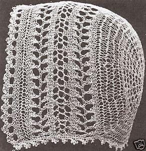 & Yarn > Crocheting & Knitting > Patterns > Baby & Children