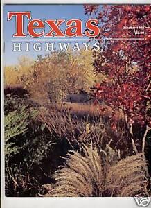 TEXAS-HIGHWAYS-MAGAZINE-OCTOBER-1993-WETLANDS-CROCKETT