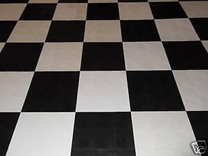 floor covering garage shop rubber tile dance marquee workshop motorbike floor