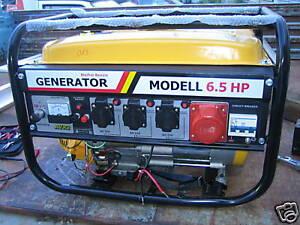 Stromaggregat Ersatzteil Seilzugstarter Reservierstarter