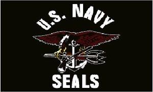 US-Navy-Seals-3x5-Feet-Flag-Navy-Seals-Flag