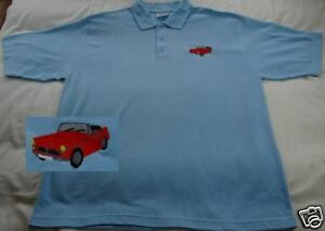 MG-Midget-embroidered-on-Polo-Shirt