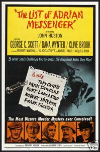 The-list-of-Adrien-Messenger-George-C-Scott-poster