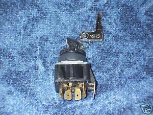hercules sachs z ndschlo prima optima supra 4 5 enduro. Black Bedroom Furniture Sets. Home Design Ideas