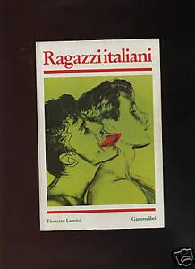 Fiorenzo-Lancini-RAGAZZI-ITALIANI-1-edizione