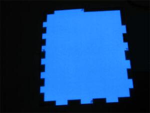 5-x6-EL-Panel-Sheet-Pad-Back-Light-Display-Backlight-B