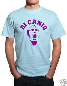 Paolo-Di-Canio-West-Ham-Lazio-T-Shirt-All-Sizes