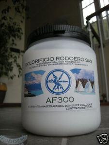ADDENSANTE-AF300-PER-RESINE-AEROSIL-SILICE-COLLODALE