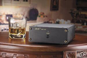 LITE-Audio-DAC-AH-D-A-converter-Processor-TDA1543-x8