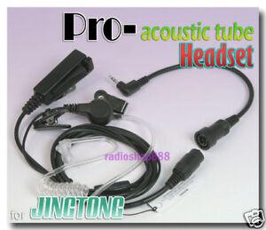 2-Wire-Comfort-Earpiece-for-JT-208-JT-308-TG-5A-e8J