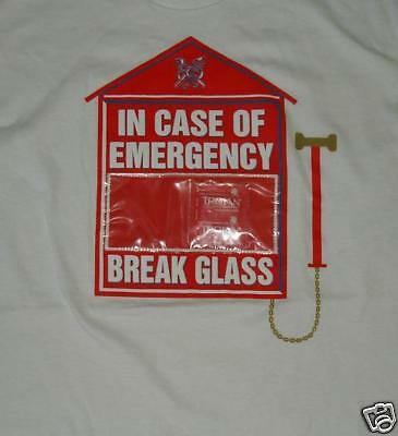 IN-CASE-OF-EMERGENCY-BREAK-GLASS-CONDOM-Funny-T-SHIRT