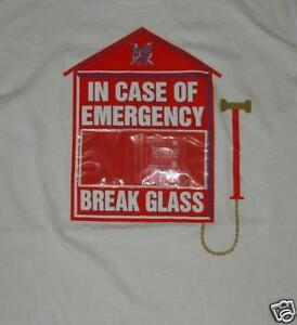 IN-CASE-OF-EMERGENCY-BREAK-GLASS-CONDOM-Funny-T-SHIRT