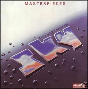 SKY - MASTERPIECES D/Remaster CD ~ JOHN WILLIAMS / GUITAR 80's *NEW*