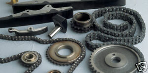 Timing-Chain-Kit-for-Opel-Vauxhall-Agila-Astra-1-0-1-2-1-4