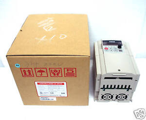1-Variable-Speed-AC-motor-Driver-Inverter-3HP-AC220V-3-in-3-0-650Hz-out-TECO