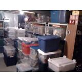 ENTIRE STORE INVENTORY FOR SALE 11,000+ ITEMS LOOK
