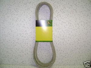 John-Deere-Traction-Belt-LX266-LX255-LX277-LX288-LX279