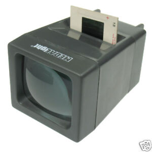 MEDALight-Desktop-Slide-Viewer-SV-2