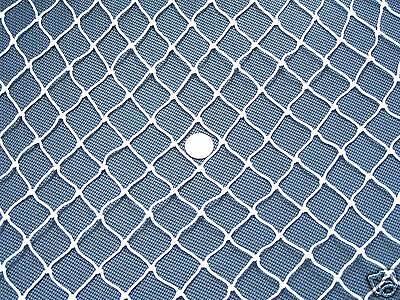 22' X 7' Netting Soccer Hockey Golf 1 15 160lb Test