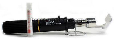 Iroda MJ-950 ULTRA-THERM Cordless Butane Heat Gun