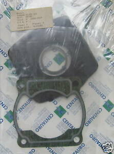 990A125TPSerie-Garnitures-Rodage-YAMAHA-DT-RD-125-039-88-039-90