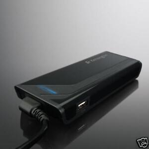 Kensington-38031EU-Laptop-Power-Supply-Charger-Air-Auto