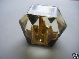 lucite-paperweight-washington-D-C-Monument-Capitol-SEE