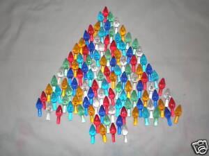 Ceramic-Christmas-Tree-Lights-144-Med-Twists-Vintage-Bulbs