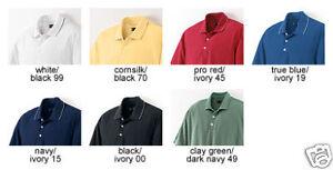NIKE-GOLF-Men-Dri-Fit-Texture-Polo-Sport-Shirt-ALL-SIZE