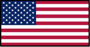 Drapeau-USA-NOUVEAUTE-Aimant-Jumbo-de-refrigerateur-Neuf