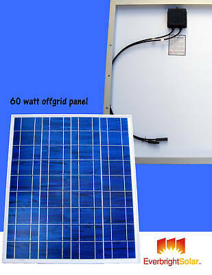 ... 3x6 evergreen solar cells 11