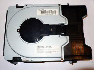 DVS-DSL-710A-DVD-ROM-LINN-AYRE-HARMAN-MERIDIAN-PRIMARE
