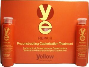 YELLOW-REPAIR-RECONSTRUCTING-CAUTERIZATION-6Vialsx13-ml