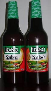 lizano style costa rican salsa recipe lizano style costa rican salsa ...