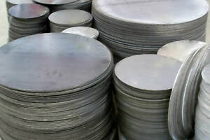 1-4-250-STEEL-PLATE-16-diameter-DISC-CIRCLE