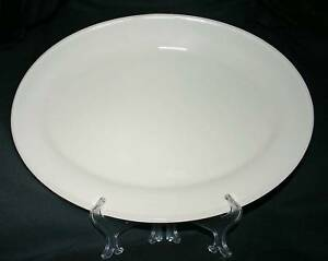 Lenox-Special-L117-Platinum-Oval-Serving-Platter