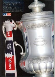 FA-CUP-FINAL-2009-CHELSEA-v-EVERTON-MINT-PROGRAMME