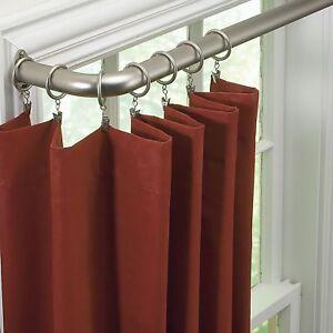 1-Diameter-Curved-Curtain-Rod-Nickel