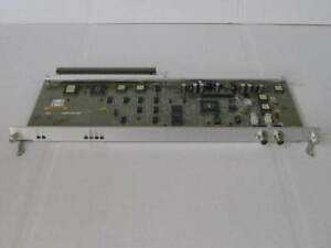 Details about Cisco IGX BC-UAI-1E3 Universal ATM Interface E3 90 Day  Warranty - Free Shipping!